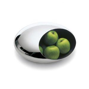 fruitschaal lifestyle accessoires 2