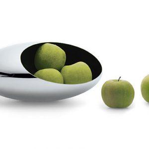 fruitschaal lifestyle accessoires
