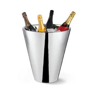 champagnekoeler, staand lifestyle accessoires 2