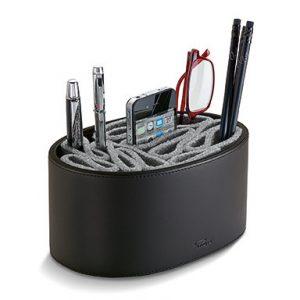 utility box lifestyle accessoires 2