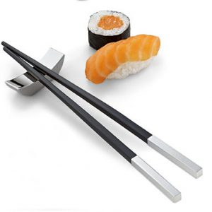 chopsticks lifestyle accessoires