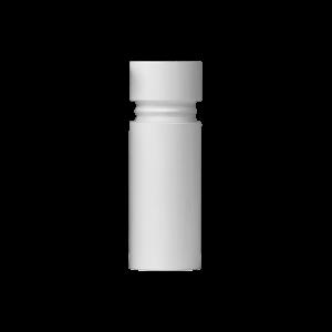 peper- of zoutmolen keukenaccessoires 2