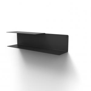 U-plank wandplanken