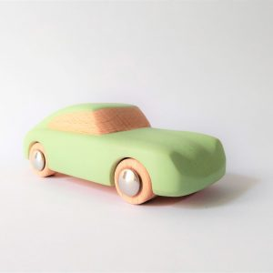 houten auto speelgoed 2