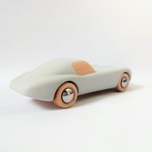 houten auto speelgoed