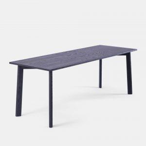 tafel 200×72 tafels 2