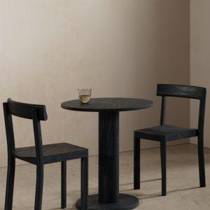 ronde tafel tafels