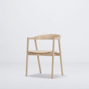 stoel stoelen 2