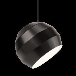 grote hanglamp verlichting 2