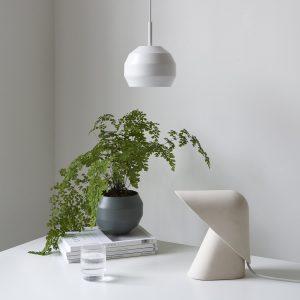 kleine hanglamp verlichting