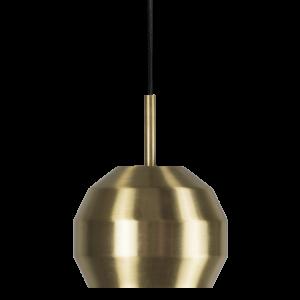 kleine hanglamp verlichting 2